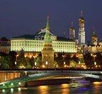 Купить квартиру от застройщика метро Третьяковская