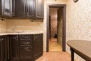 Продажа 3-комнатной квартиры в южном микрорайоне города Наро-Фоминска. - Фото 4