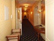 Продажа квартиры, Купить квартиру Рига, Латвия по недорогой цене, ID объекта - 313136906 - Фото 2