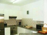 105 500 €, Трехкомнатный Апартамент с большим балконом в шикарном проекте Пафоса, Купить квартиру Пафос, Кипр по недорогой цене, ID объекта - 319416698 - Фото 8