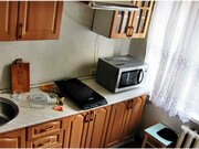 Продажа двухкомнатной квартиры на улице Академика Королева, 11 в ., Купить квартиру в Петропавловске-Камчатском по недорогой цене, ID объекта - 319936664 - Фото 2