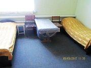 Нежилое помещение общей площадью 507 кв.м. в г. Фурманов, Продажа помещений свободного назначения в Фурманове, ID объекта - 900275396 - Фото 9