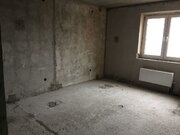 Продается 1-комнатная квартира на ул. Заводской