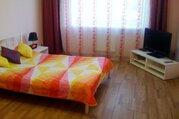 12 500 Руб., 1 комнатная квартира, Аренда квартир в Нижневартовске, ID объекта - 323263182 - Фото 3