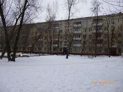 Предлагается бюджетное жильё рядом со студенческим городком!, Купить квартиру в Москве по недорогой цене, ID объекта - 317963421 - Фото 11