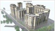 142 000 000 $, Продажа имущественного комплекса, Продажа производственных помещений в Москве, ID объекта - 900145275 - Фото 11