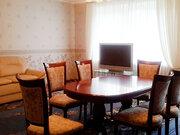 Сдаётся 2к.квартира в Крутом переулке., Аренда квартир в Нижнем Новгороде, ID объекта - 330625861 - Фото 4