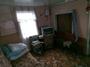 Продам 2-этажн. дачу 40 кв.м. Салаирский тракт, Продажа домов и коттеджей в Тюмени, ID объекта - 504400191 - Фото 1