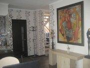 Продажа квартиры, Купить квартиру Рига, Латвия по недорогой цене, ID объекта - 313137196 - Фото 3