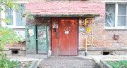 Двухкомнатная квартира в центре города Волоколамска Московской области, Купить квартиру в Волоколамске, ID объекта - 332246070 - Фото 11