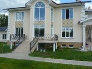 Продается Дом в кп «Дубрава»500 кв.м - Фото 1
