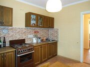 Продаём 3-х комнатную квартиру по улице Кузнечная // Соборная