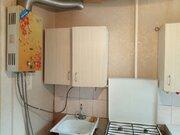 Обычная 2-ка., Продажа квартир в Туле, ID объекта - 331379186 - Фото 14