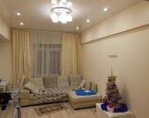 Продается квартира, Москва, 73м2