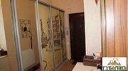Продажа квартиры, Белгород, Ул. Садовая, Купить квартиру в Белгороде по недорогой цене, ID объекта - 316166056 - Фото 9