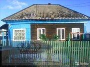 Продажа дома, Новокузнецк, Ул. Немировича-Данченко
