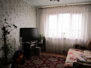 3-комн. квартира в Алексине