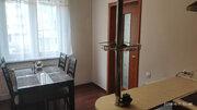 Продажа квартиры, Красноярск, Ул. 3 Августа - Фото 5
