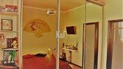 Продажа квартиры, Геленджик, Ул. Островского, Купить квартиру в Геленджике по недорогой цене, ID объекта - 321073091 - Фото 4