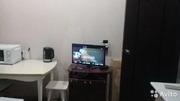 1-к квартира, 42 м, 6/9 эт., Снять квартиру в Тобольске, ID объекта - 335654645 - Фото 2
