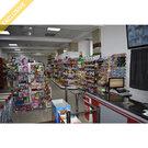 Продажа бизнеса (супермаркет 356 м2 по ул. И. Казака) - Фото 1