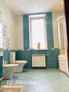 33 500 000 Руб., Эксклюзивное предложение!, Купить дом в Мытищах, ID объекта - 504674139 - Фото 16