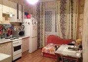 Аренда квартиры, Тюмень, Западносибирская