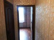 Редкое предложение! Квартира в престижном доме по Доступной цене! пп, Купить квартиру в Санкт-Петербурге по недорогой цене, ID объекта - 325019999 - Фото 7