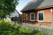 Продажа дома, Западная Двина, Западнодвинский район, Г. Западная Двина - Фото 3