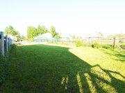 Купи кирпичный дом в деревне Цибино - Фото 4