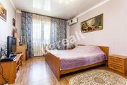 Продажа квартиры, Краснодар, Улица Байбакова