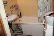 2 комнатная квартира г. Домодедово, ул. 1-й Советский пр. д.2, Купить квартиру в Домодедово по недорогой цене, ID объекта - 312844567 - Фото 7