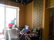Продаю 2-комнатную квартиру на Транссибирской,6/1, Купить квартиру в Омске по недорогой цене, ID объекта - 319678879 - Фото 10