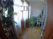 Продается 2кк недорого в самом центре города Севастополя - Фото 3