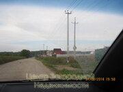 Участок, Симферопольское ш, Варшавское ш, 45 км от МКАД, Большое . - Фото 5