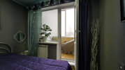 Екатеринбург, Купить квартиру в Екатеринбурге по недорогой цене, ID объекта - 323323308 - Фото 5