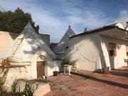 Продается вилла в коммуне Чистернино, Италия - Фото 4
