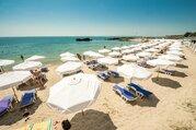 Продаю меблированную студию на Черноморском побережье Болгарии - Фото 1