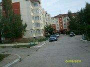 Продажа квартир ул. Румынская, д.1