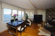 299 000 €, Продажа квартиры, Торревьеха, Аликанте, Купить квартиру Торревьеха, Испания по недорогой цене, ID объекта - 313151922 - Фото 4