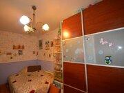 Продажа 4 к.кв. г. Зеленоград, корп. 1824, Продажа квартир в Москве, ID объекта - 332224977 - Фото 14
