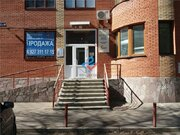 Продажа офиса с отдельным входом, Продажа офисов в Уфе, ID объекта - 600640367 - Фото 2
