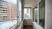 Квартира которая может стать Вашей до Нового года!, Купить квартиру по аукциону в Ярославле по недорогой цене, ID объекта - 323221371 - Фото 11