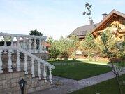 Аренда дома, Пушкино, Пушкинский район - Фото 2