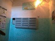 Закамская,35, Купить квартиру в Перми по недорогой цене, ID объекта - 322883154 - Фото 2