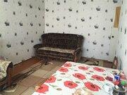 Продажа комнаты, Евпатория, Ул. Интернациональная, Купить комнату в квартире Евпатории недорого, ID объекта - 700789824 - Фото 1