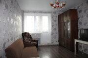 Двухкомнатная квартира в хорошем состоянии в г. Москва. - Фото 1