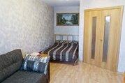 Сдам квартиру на Серафима Саровского 5, Аренда квартир в Курске, ID объекта - 322822982 - Фото 3