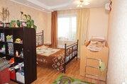 6 000 000 Руб., Продаётся 1-комнатная квартира по адресу Лухмановская 22, Купить квартиру в Москве по недорогой цене, ID объекта - 320891499 - Фото 22