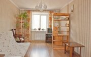 2ка Обнинск, Любого 9а просторная квартира в новом кирпичном доме